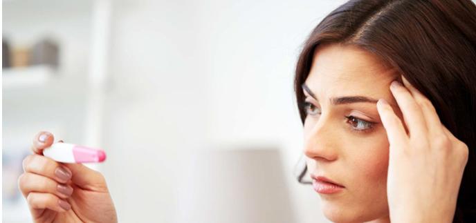 Υπογονιμότητα – αίτια γυναικείας υπογονιμότητας